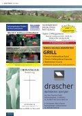 Service für SIE! Bauhof - Umweltgrundstück - VP Breitenfurt - Seite 6