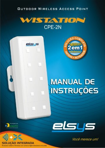 Download - Tec-Wi Wireless
