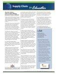 Educator - Page 4