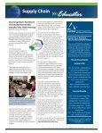 Educator - Page 6