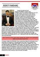 buletin agustus.pdf - Page 2