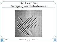 37_lektion.pdf
