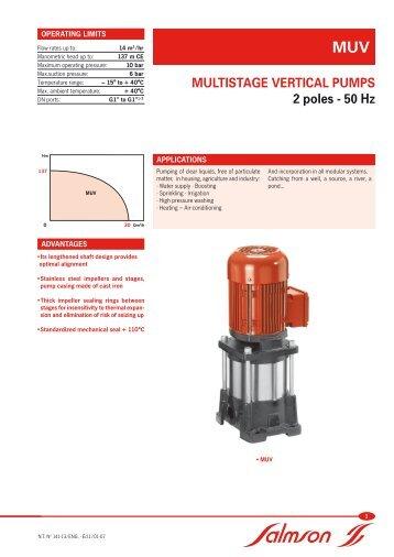 api 610 10th edition pdf