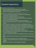 Employability - Page 2