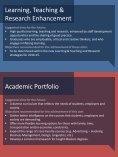 Employability - Page 5