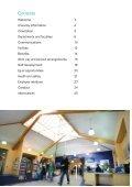 Staff handbook - Page 2