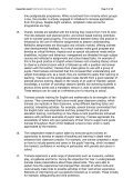 York St John University - Page 7