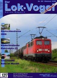 Version 72 dpi - elektrolok.de
