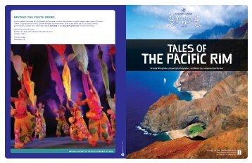 Download the Teacher's Guide - Krannert Center Youth Series
