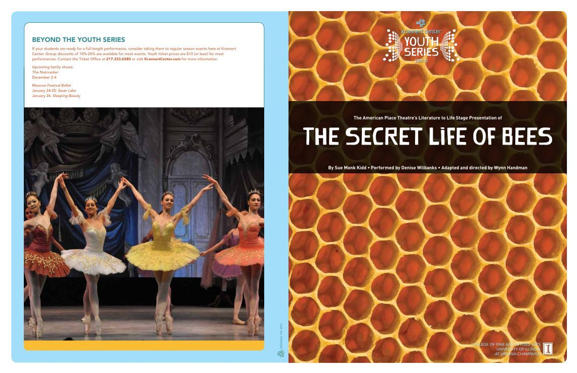 the secret life of bees timeline The secret life of bees sue monk kidd table of contents plot overview summary & analysis chapter 1 chapters 2 and 3 chapters 4 and 5 chapters 6 and 7.