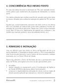 PAULO - Page 6