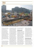 Rotterdam - Page 2