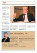 Rotterdam - Page 6