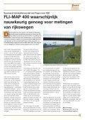 Rotterdam - Page 7