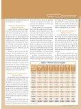 A CIDADE EM 15 MINUTOS Reginaldo Assis de Paiva - Page 4