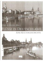 Referat Elbe + Dresden