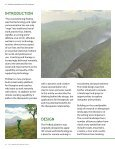 Worlds - Page 3