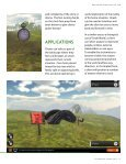 Worlds - Page 6
