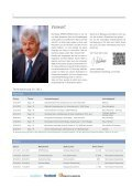 Vorwort - Micro-Epsilon Messtechnik GmbH & Co. KG - Seite 2