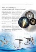 Vorwort - Micro-Epsilon Messtechnik GmbH & Co. KG - Seite 3