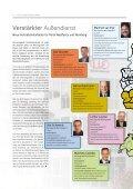 Vorwort - Micro-Epsilon Messtechnik GmbH & Co. KG - Seite 4