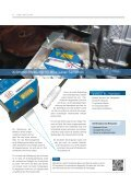Vorwort - Micro-Epsilon Messtechnik GmbH & Co. KG - Seite 6
