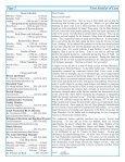 Stewardship Update - Page 2