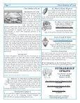 Stewardship Update - Page 3