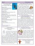 Stewardship Update - Page 4