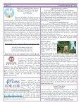 Stewardship Update - Page 5