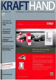 PDF zum Download - Hazet
