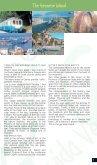 Liguria - Page 5