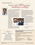 freshman year - Page 4