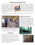 Villa Maria - Page 3