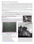 Villa Maria - Page 5