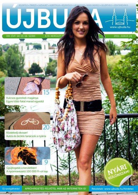 ingyenes társkereső oldalak ingyenes chat szobákkal lapos sebességű társkereső clapham