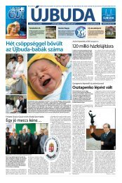 22 ujbuda 2008 11 26 page 16.indd - Újbuda
