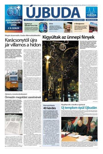 23 ujbuda 2008 12 10 page 1-2-3.indd - Újbuda