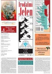 Csongrád Megyei Hírlap, január ( évfolyam, szám) | Arcanum Digitális Tudománytár