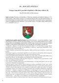 Börzsönyi Helikon - 2012 március - Page 6