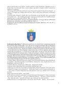 Börzsönyi Helikon - 2012 március - Page 7