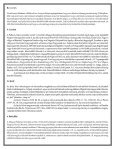 börzsönyi helikon börzsönyi helikon börzsönyi helikon börzsönyi ... - Page 7