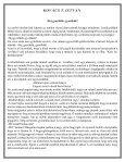 börzsönyi helikon börzsönyi helikon börzsönyi helikon börzsönyi ... - Page 6
