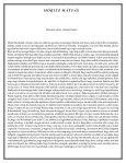Börzsönyi Helikon - Page 6