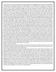 Börzsönyi Helikon - Page 7