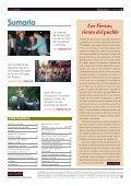 Fiestas - Page 3