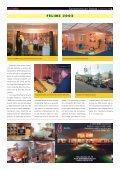 Fiestas - Page 5
