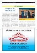 Fiestas - Page 6