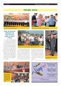 Fiestas - Page 7