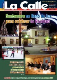 La Calle 63OK.qxd 27/12/07 17:06 Página 1